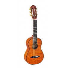 Ortega RGL18FMH Tiger Series Гитарлеле 6-струнный