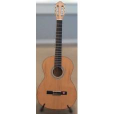 Strunal 371-OP-3/4 Классическая гитара