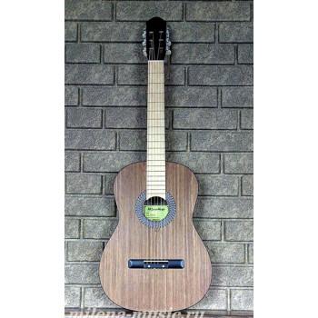 MiLena-Music ML-A2-NopSB(n) Акустическая гитара