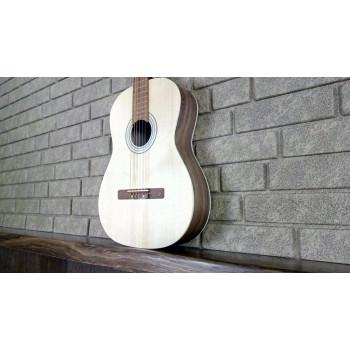 MiLena-Music ML-A2-Nop(Gs/w) Акустическая гитара