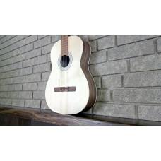 MiLena-Music ML-A2-Nop(Gs/n) Акустическая гитара