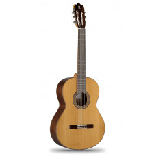 Alhambra 6.204 Classical Student 3C A Классическая гитара
