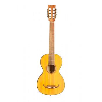 Doff S Гитара акустическая