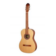 MiLena-Music ML-C4 Классическая гитара цвет натуральный