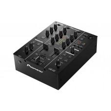 Pioneer DJM-350 - DJ Микшер , USB-rec., EFF.