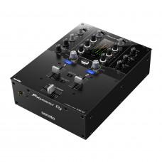 Pioneer DJM-S3 - 2-канальный микшер для Serato DJ. Magvel Pro fader