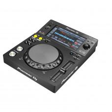 Pioneer XDJ-700 - Цифровой компактный DJ проигрыватель с поддержкой rekordbox™