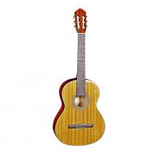 Samick CN1/N - классическая гитара, цвет-натуральный