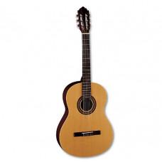 Samick CN2/N - Классическая гитара,анкер, ель,цв. натуральный (Индонезия).