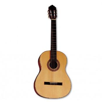 Samick CN3/N - Классическая гитара,анкер,ель,цв. натуральный (Индонезия).