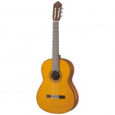 Yamaha CG142C - классическая гитара 4/4, кедр, цвет натуральный