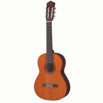 Yamaha CGS102A - гитара классическая 1/2