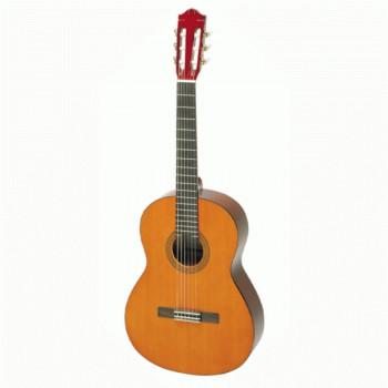 Yamaha CS40 - гитара классическая, ученическая, корпус 3/4