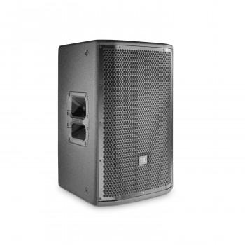 JBL PRX812W - активная монитор/FOH 2-х полосная АС с встроенным Wi-Fi, 1500Вт (2х750Вт)