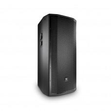 JBL PRX835W активная 3-х полосная FOH АС с встроенным Wi-Fi, 1500Вт.