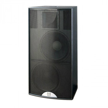 Аренда Martin Audio Blackline F215