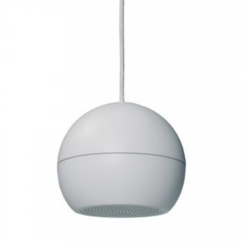APart SPH16  Двухполосный сферический громкоговоритель
