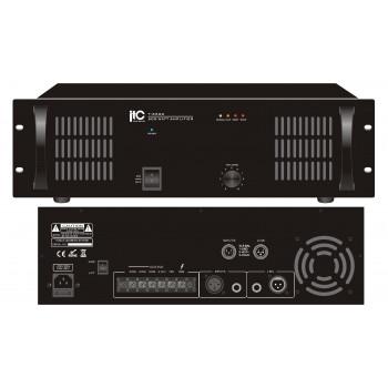 ITC T-6350  Усилитель мощности, 350 Вт, 3U