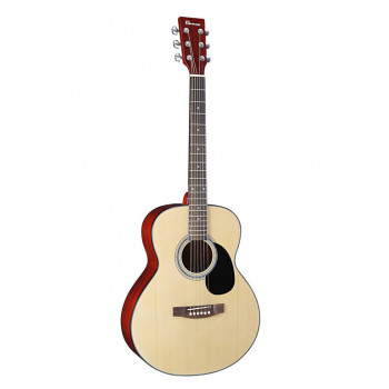 Homage LF-4021 Фольковая гитара HOMAGE