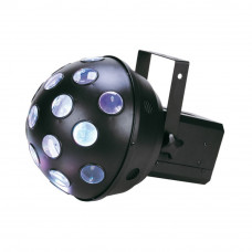 American DJ LED Quest светодиодный прибор
