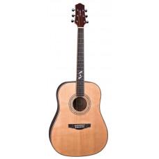 Naranda DG305SNA Акустическая гитара