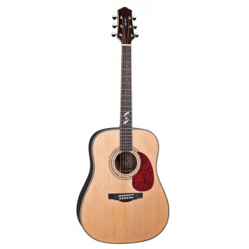 Naranda DG405S Акустическая гитара