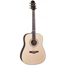 Naranda DG403N Акустическая гитара