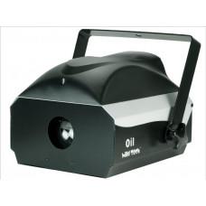 JB SYSTEMS Oil 150  Проекционный прибор,