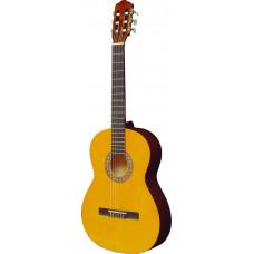 Hora N1117-3/4 Laura Классическая гитара