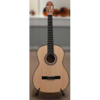 Strunal 301-OP-3/4 Гитара классическая 6-струнная