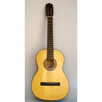 Hora N1010-7 (S1010-7) Spanish 7 Классическая 7-струнная гитара