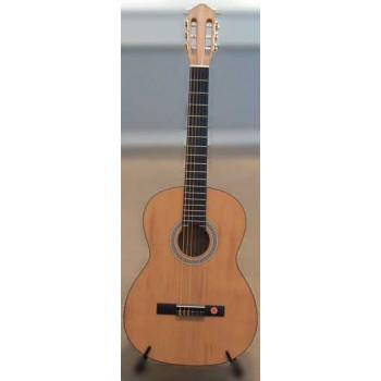 Strunal 371-OP-4/4 Гитара классическая 6-струнная