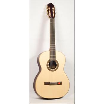 Strunal 947-4/4 Гитара классическая нейлоновые струны