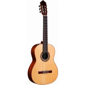 Caraya C955-N Классическая гитара