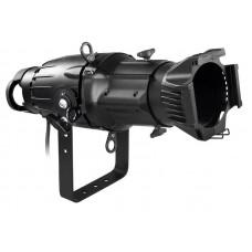 Proel PLHT575  Мультипар прожектор