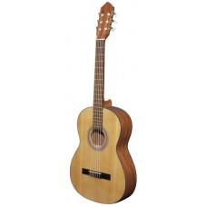 Strunal 4655-4/4 Гитара классическая нейлоновые струны