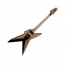 Dean Zoltan AR-6 Flame Top - электрогитара,именная модель Золтана Батори (Five Finger Death Punch)