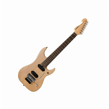 Washburn N27NM - электрогитара Nuno Bettencourt, 7 струн