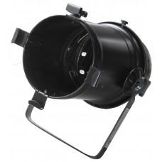 Involight PAR64/BK - прожектор типа PAR64 (чёрный)